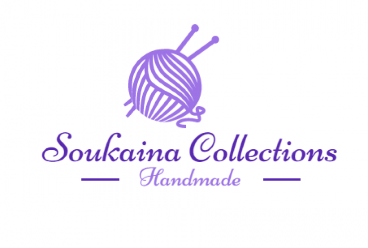 soukaina collections' logo