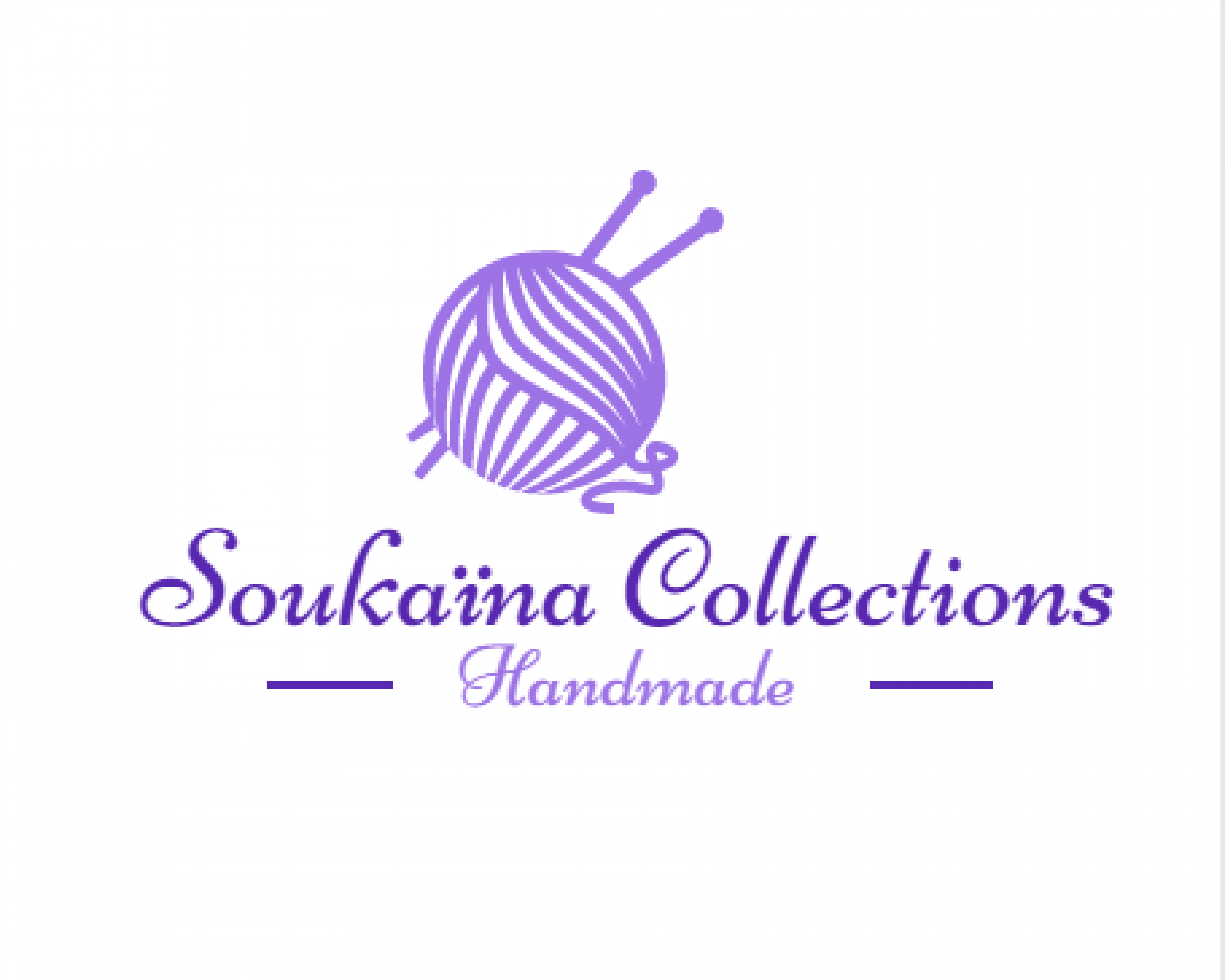 Soukaina Collections