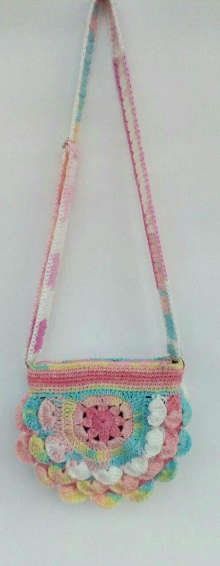 crochet bag1
