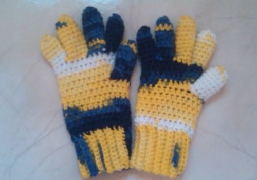crochet gloves2